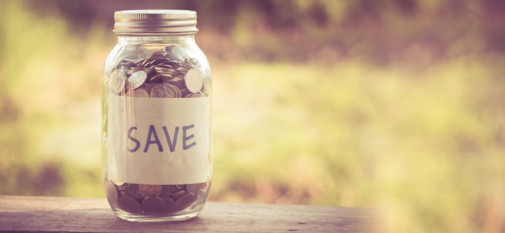 Why not to pay tax on savings - The new paradigm
